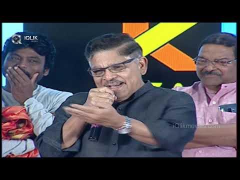 Producer-Allu-Aravind-Speech-At-Tej-I-Love-You-Film