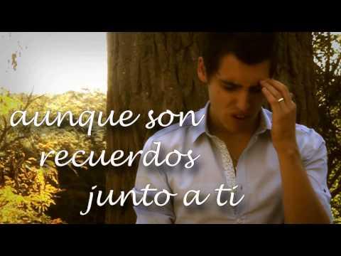 Whitney Houston - I will always love you (VERSIÓN SPANISH / ESPAÑOL) Teté Llosas - Mi amor serás tú