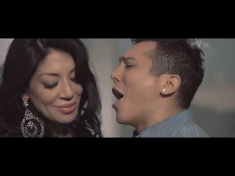 Edwin Luna y La Trakalosa de Monterrey Díselo tú ft Los Horóscopos de Durango Video Oficial