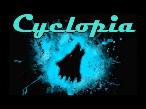 Baixar David Guetta - She Wolf (Falling To Pieces) ft. Sia - Cyclopia ( Dubstep Remix )