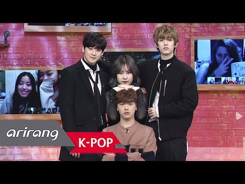 [After School Club] The 300th episode special with Eric Nam(에릭 남) _ Full Episode - Ep.300