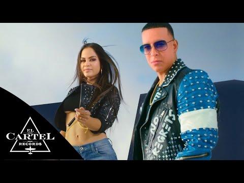Daddy Yankee & Natti Natasha |