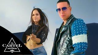"Daddy Yankee & Natti Natasha   ""Otra Cosa"" (Vídeo Oficial)"