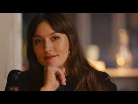 ViktVäktarna reklamfilm vårkampanj 2017