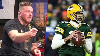 What Can The Packers Do To Beat The 49ers?
