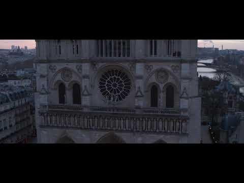 Vidéo de Eugène Viollet-le-Duc