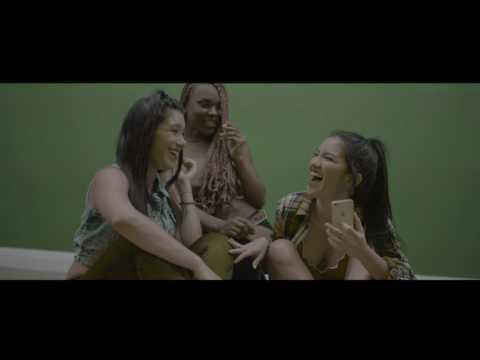 Miky Woodz - Dañarme La Mente (Official Video)