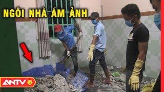 An ninh 24h | Tin tức Việt Nam 24h hôm nay | Tin nóng an ninh mới nhất ngày 21/05/2019 | ANTV