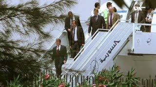 مخاتلة لفظية.. النظام يوضح مستقبل مطار دمشق بعد الشائعات ...