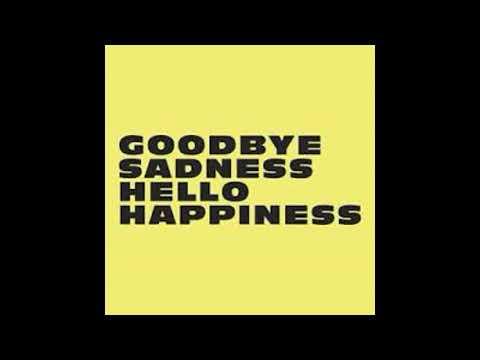 Chaka Khan - Hello Happiness. Phil Drummond Club edit