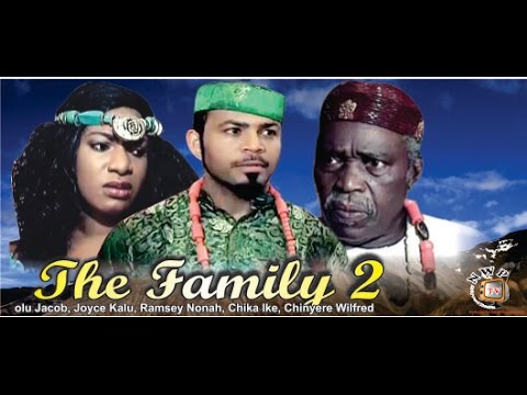 The Family 2