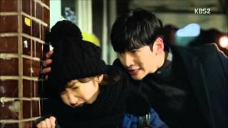 Healer MV - ChangMin Couple - Runner's High