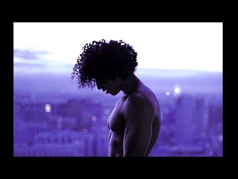 Rilès - SHOULD I (Music Video)