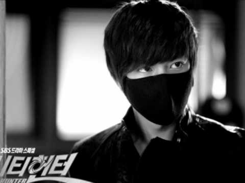 Sad Run - City Hunter / 시티헌터 OST (Action Scene)