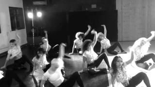 Tinashe- 2 On | Kash Powell | Dragon Darlings