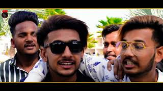 Devil(cover video song)-Arora Saab ft. Sidhu Mussewala |The Kingz Production