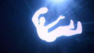 Don Toliver feat. Travis Scott and Kaash Paige - Euphoria