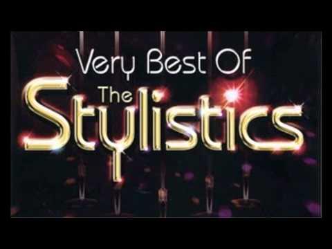 Very Best of Stylistics Album II