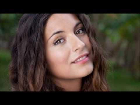 Perdóname - Camilo Blanes (Corazón Indomable) HD