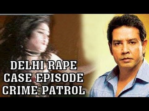 Crime patrol last episode september 2013 / Oklahoma indian