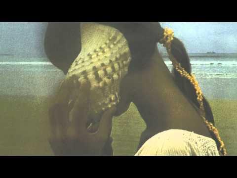 Allah-Las - 'Allah-Las' LP (Full Album Stream)