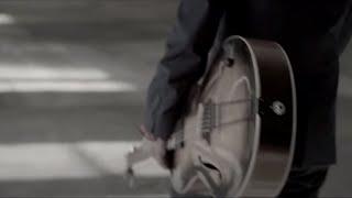 JAMES HARRIES SALVATION (Official Video)