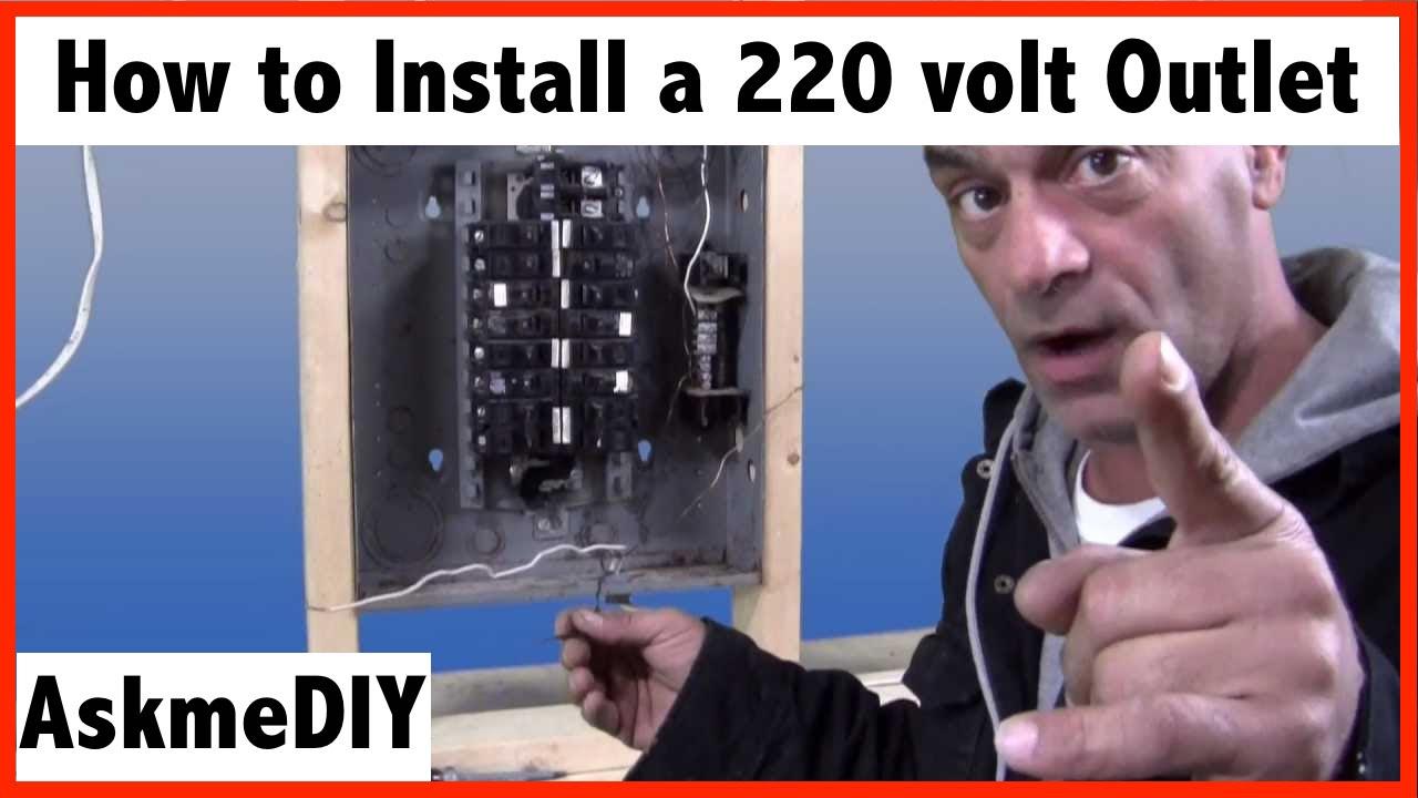 20a 250v plug wiring diagram 240v 4 wire to breaker wiring