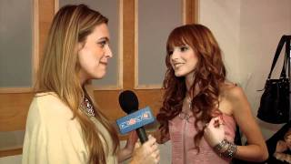 Bella Thorne Interview: 13th Birthday Party!