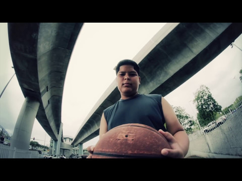 REDIMI2 - TENGO EL PODER (Video Oficial)