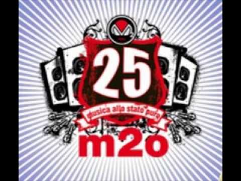 04. TWIN BLOOD ''Once Again'' m2o vol 25
