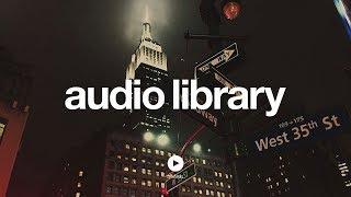 [No Copyright Music] Fresh Start - Joakim Karud