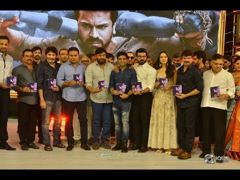 Vinaya-Vidheya-Rama-Movie-Audio-Launch