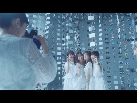 Little Glee Monster 『君に届くまで』