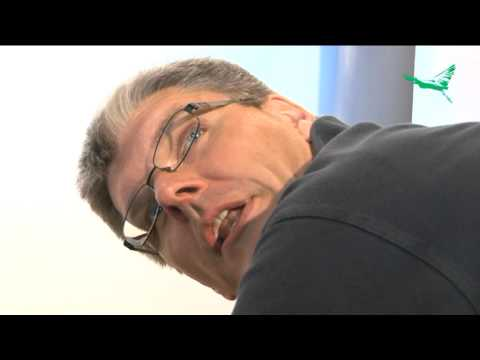 Bewusteloos normale ademhaling Stabiele Zijligging