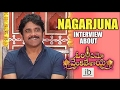 Nagarjuna interview about Om Namo Venkatesaya