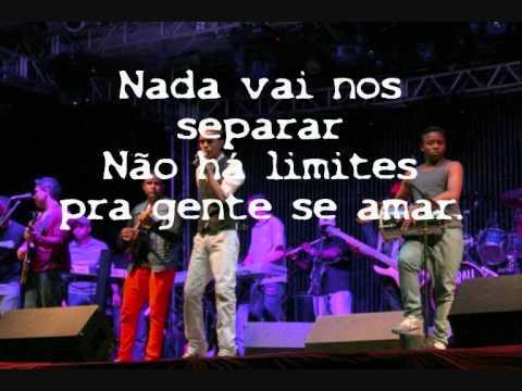Baixar Grupo Ta Na Mente - Não há limites { LANÇAMENTO 2012 } - Com Letra