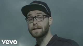 Mark Forster - Flash mich (Videoclip)