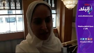السياحة العالمية : مصر نموذج سياحى تتعلم منه الدول     -