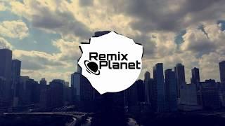 Drake - Pop Style (Jack Daily Remix)
