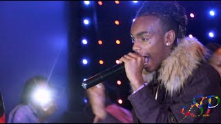 ynw-melly-butter-pecan-live-performance.jpg
