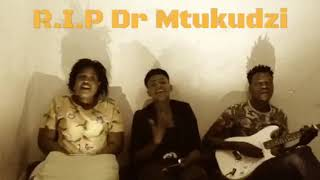 Rest in peace TUKU THE LEGEND