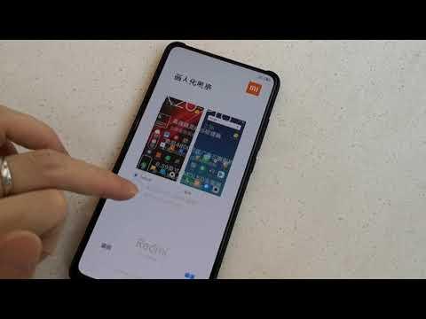 【國恒電訊】國際版 ▀▀ Redmi 紅米K20 Pro(小米9T Pro Global Edition)▀▀ 限量有售