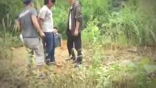 Người phán xử Tập 32 : Lương bổng đào mồ chôn sống kẻ phản bội Phan Thị