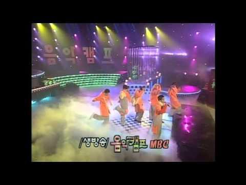 [RADIO STAR] 라디오스타 - Kimjaedeok, Sechs Kies Couple 젝키 커플 20150325