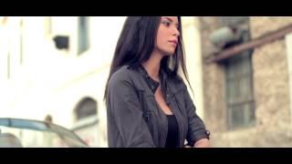 Σάκης Αρσενίου - Τι λες   Sakis Arseniou - Ti les - Official Video Clip