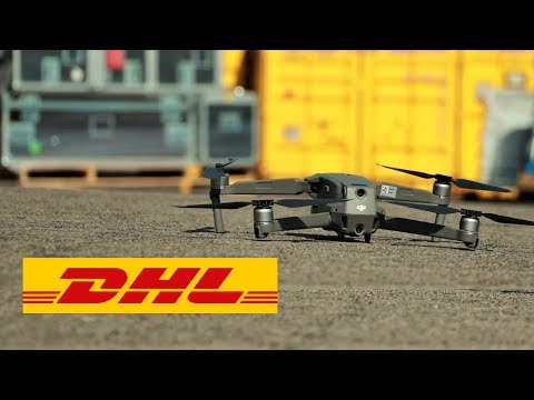 The dimensions of large freight are currently obtained using manual measurement techniques which are tedious, expensive, and come bearing potential risks.  Utilizing Drones equipped with high-resolution cameras and advanced software technology to process information; DHL's Drone Dimensioning XL Project seeks a suitable alternative to improve operational efficiency.   To learn about more cutting-edge solutions and industry trends, click below: https://www.logistics.dhl/global-en/home/insights-and-innovation/innovation/innovation-in-action.html  Subscribe to our channel: https://www.youtube.com/dhl  Find us on: Twitter: https://twitter.com/DeutschePostDHL Facebook: https://www.facebook.com/DHL LinkedIn: https://www.linkedin.com/company/dhl/ Instagram: https://www.instagram.com/dhl_global/ For more information, visit our official website: https://www.logistics.dhl  About this channel: Welcome to the official YouTube channel of DHL, the global market leader in the logistics industry and The Logistics Company for the world. In our videos, we guide you through our work space and show you moments of achievement and innovation with our partners. Hit the subscribe button now to stay up to date, and gain exclusive insights.