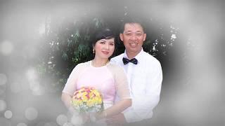 Huu Loc & Ngoc Tuyen