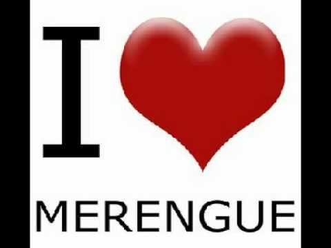 Merengue Mambo 2010