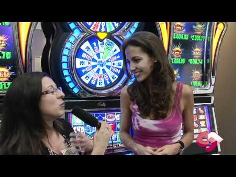 intervista a Laura Barriales