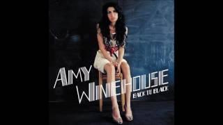 Amy Winehouse - Rehab (Audio)